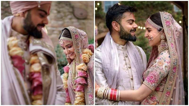 anushka-sharma-virat-kohli-celebrate-1-year-of-being-virushka-share-unseen-moments-from-the-wedding