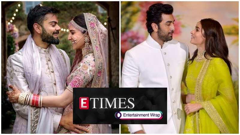 anushka-sharma-virat-kohli-celebrate-1-year-of-wedding-mahesh-bhatt-says-alia-bhatt-and-ranbir-kapoor-are-in-love-and-more