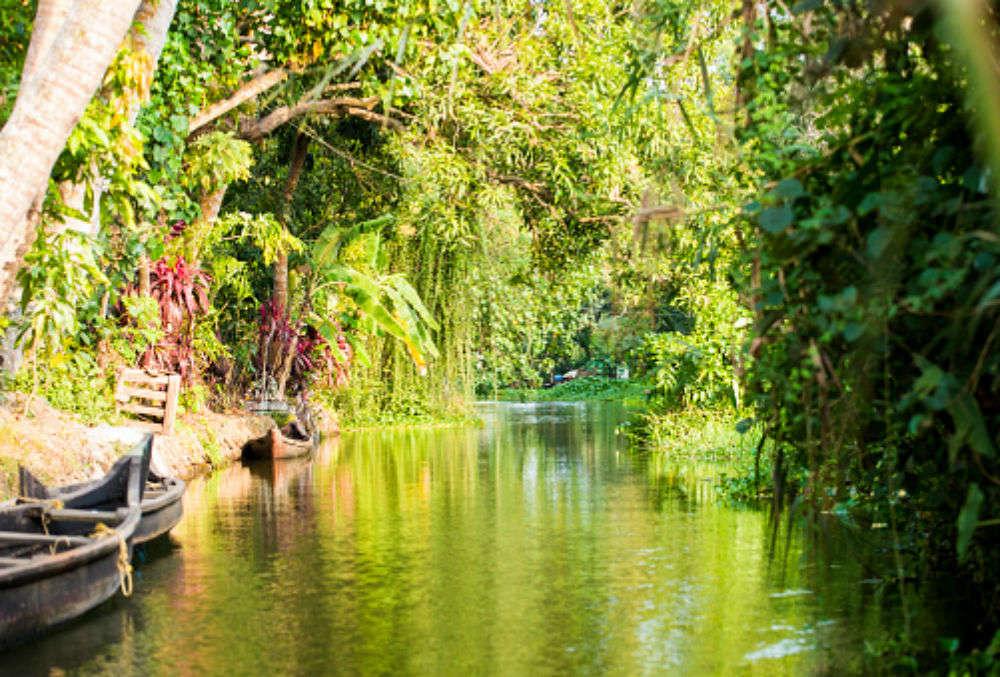 Kerala: Kadamakkudy's 14 islands likely to be turned into tourist hotspots