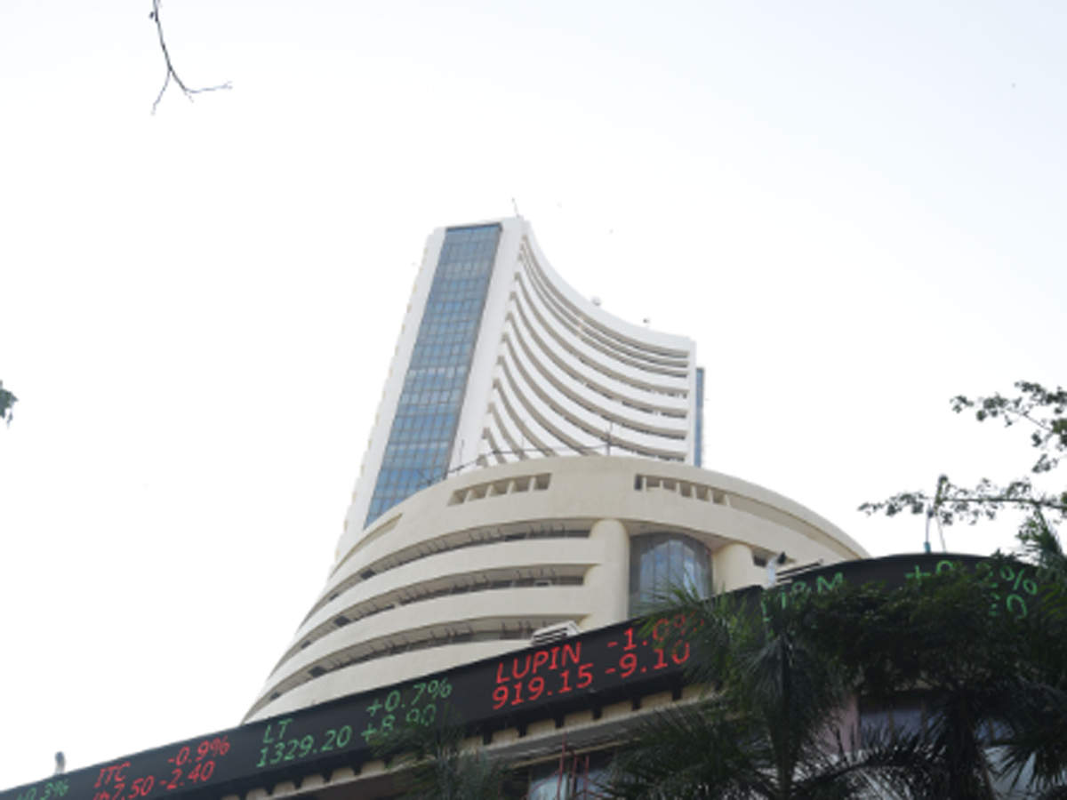 sensex-surges-over-600-points