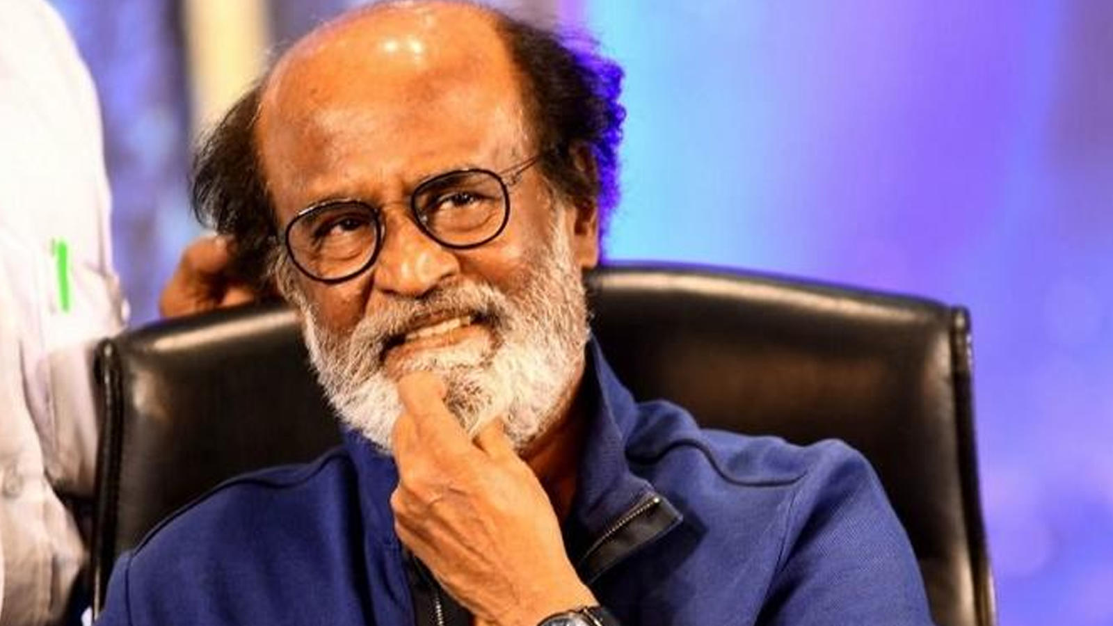 wishes-pour-in-for-rajinikanth-on-68th-birthday