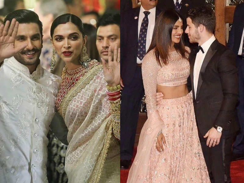 Celebrity News 2019 - Celeb Red Carpet, Relationships and ...