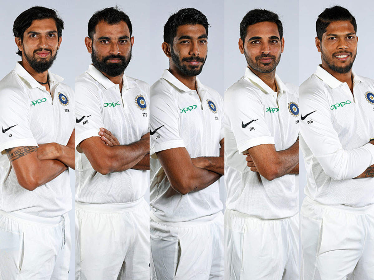 best-group-of-fast-bowlers-india-has-ever-had-says-bharat-arun