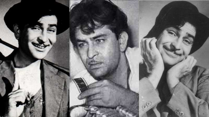 remembering-the-best-of-raj-kapoor-on-his-birth-anniversary