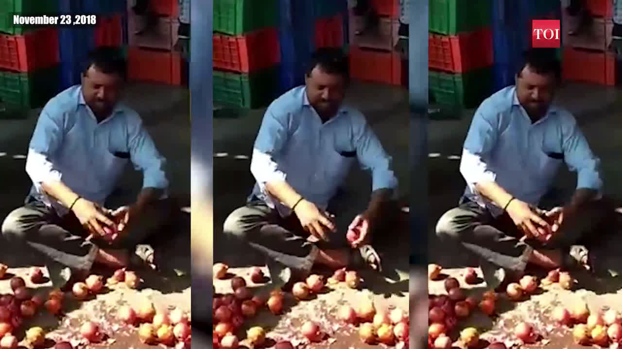 watch-farmer-destroys-his-pomegranates-because-of-lack-of-buyers