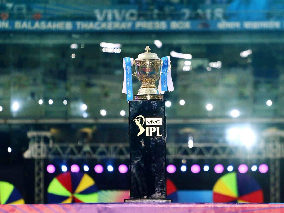 india vs england 2019 time table