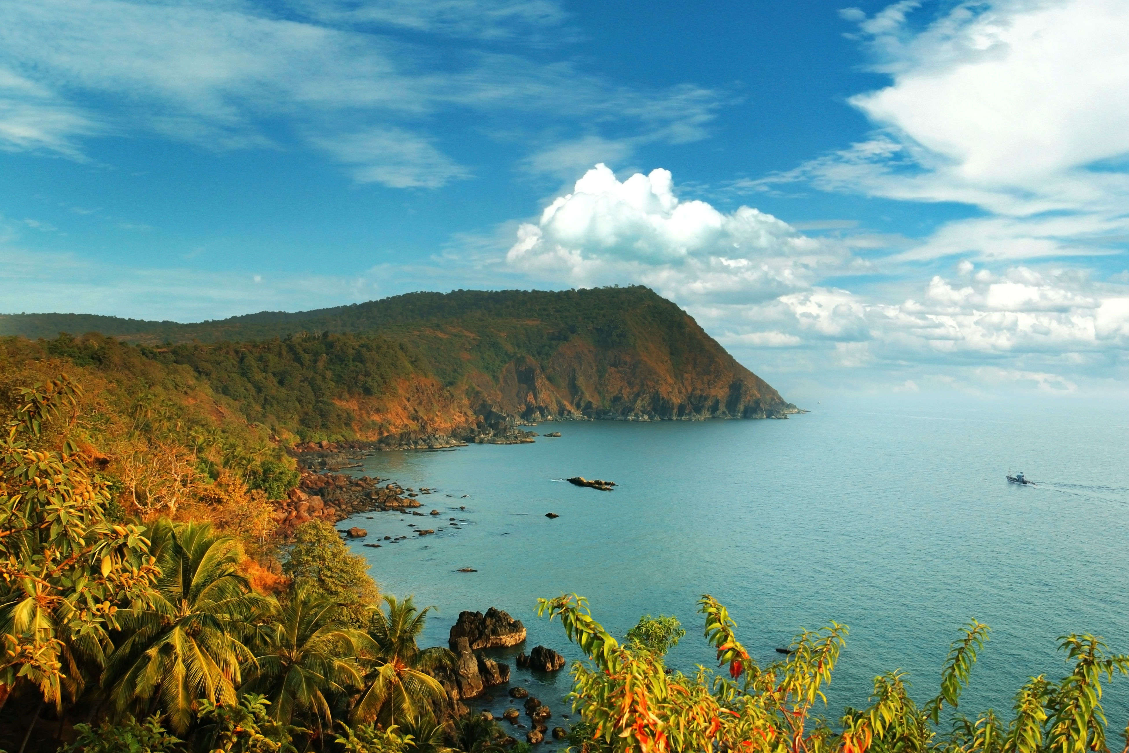 IRCTC offers Goa sightseeing tour at just INR 400 per person