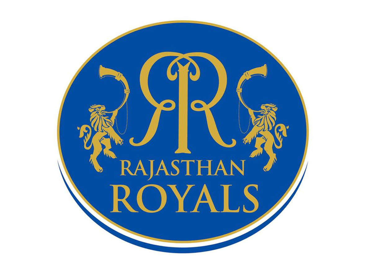 Rajasthan Royals Team 2019 Players List Complete Squad Of Rajasthan Royals In Ipl 2019 Cricket News Times Of India