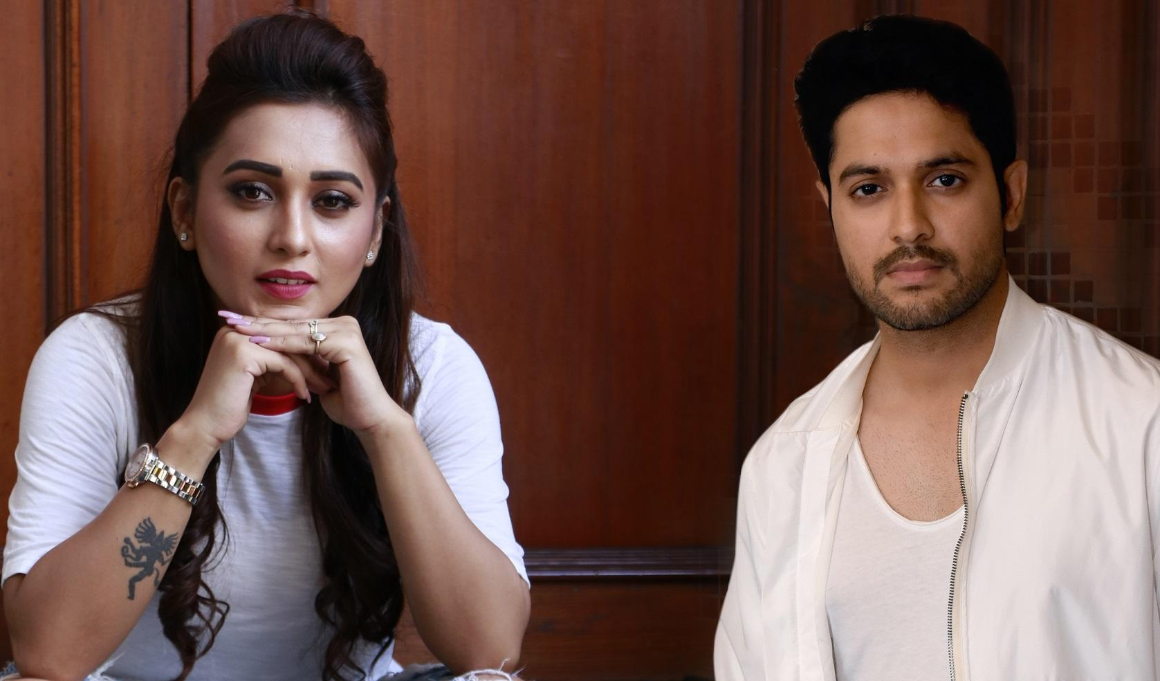 Serials Or Films Which Stars Top Macha Shows Bengali Movie News Times Of India