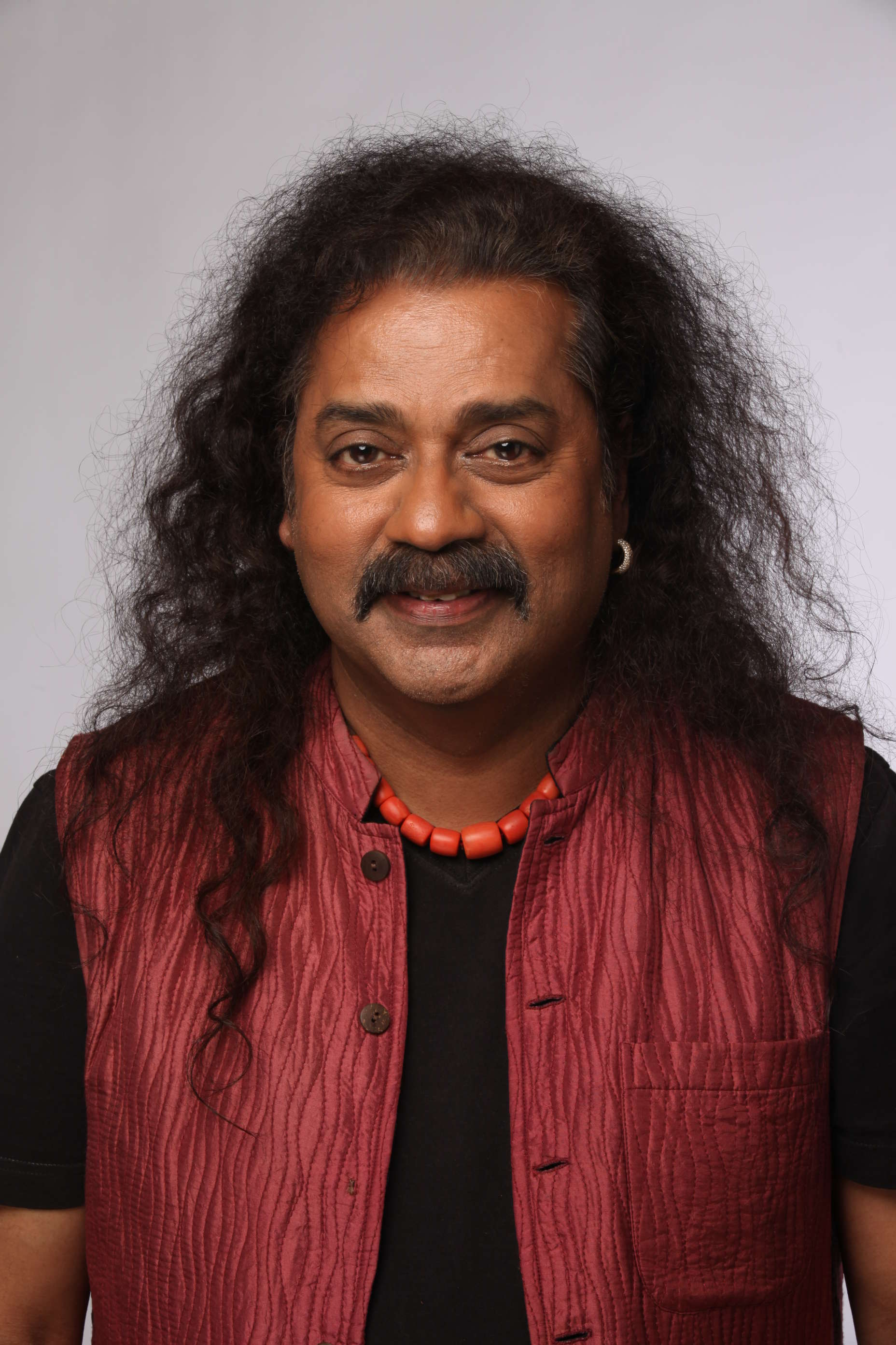 Hariharan To Be Conferred Alva S Virasat Award Hindi Movie News Times Of India