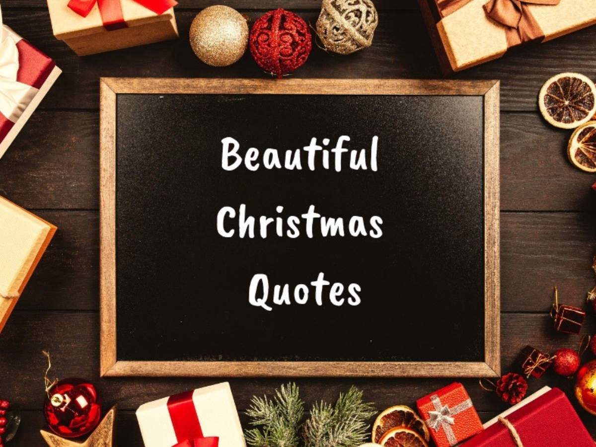 Merry Christmas 2018 Quotes Wishes Messages 10 Religious