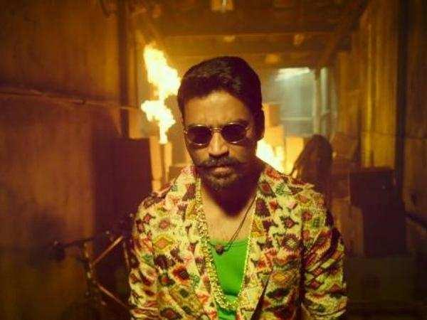 Tamilrockers: Maari 2 Full Movie HD Download, KGF Full Movie Free Download  on Tamilrockers 2018 Website: After 'Seethakaathi', Dhanush's 'Maari 2' too  leaked online on Tamilrockers