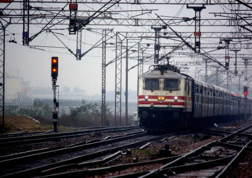 IRCTC's Exotic Kerala tour package starts at just INR 10509