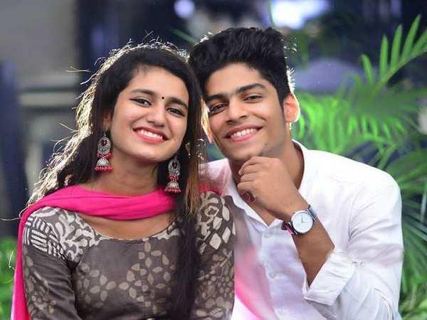 Lovers day movie songs telugu download 2019