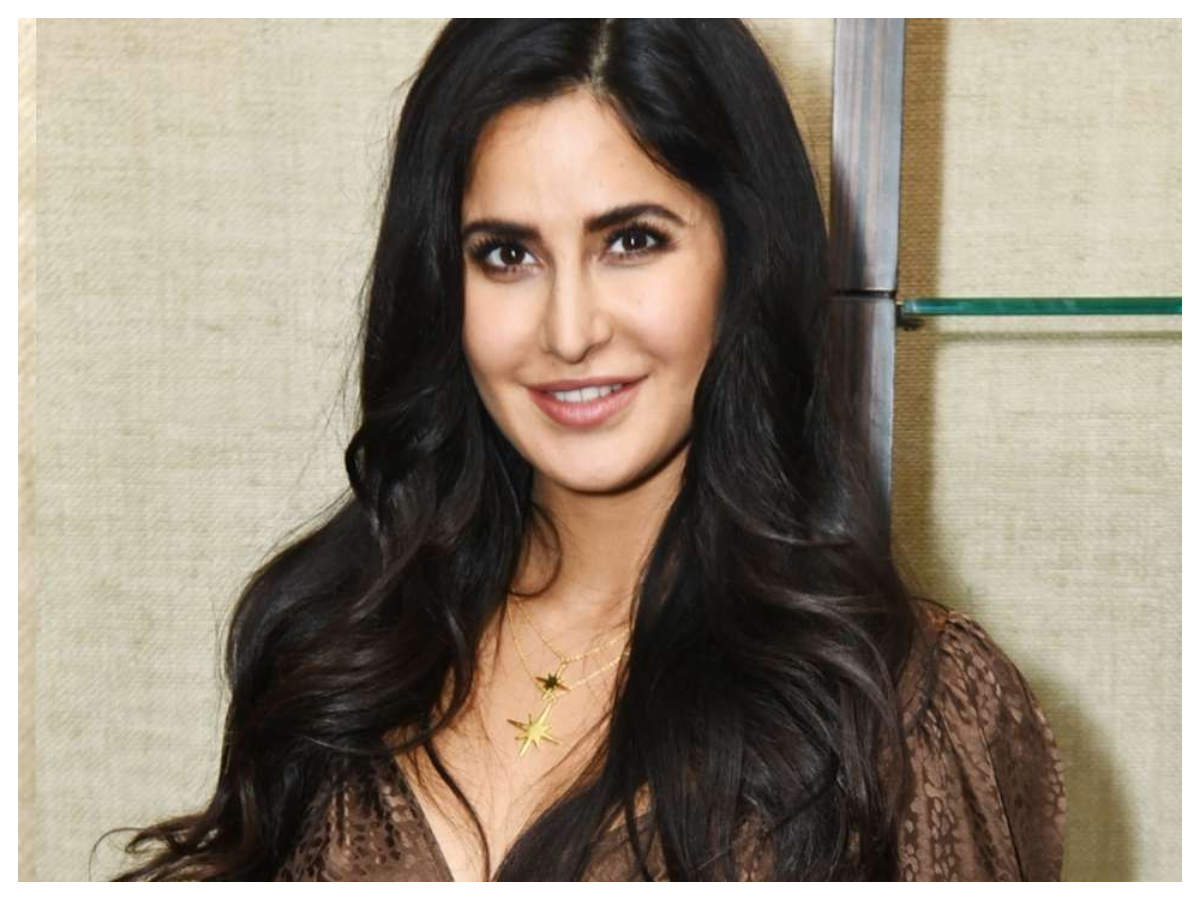 Discussion on this topic: April Winchell, katrina-kaif/
