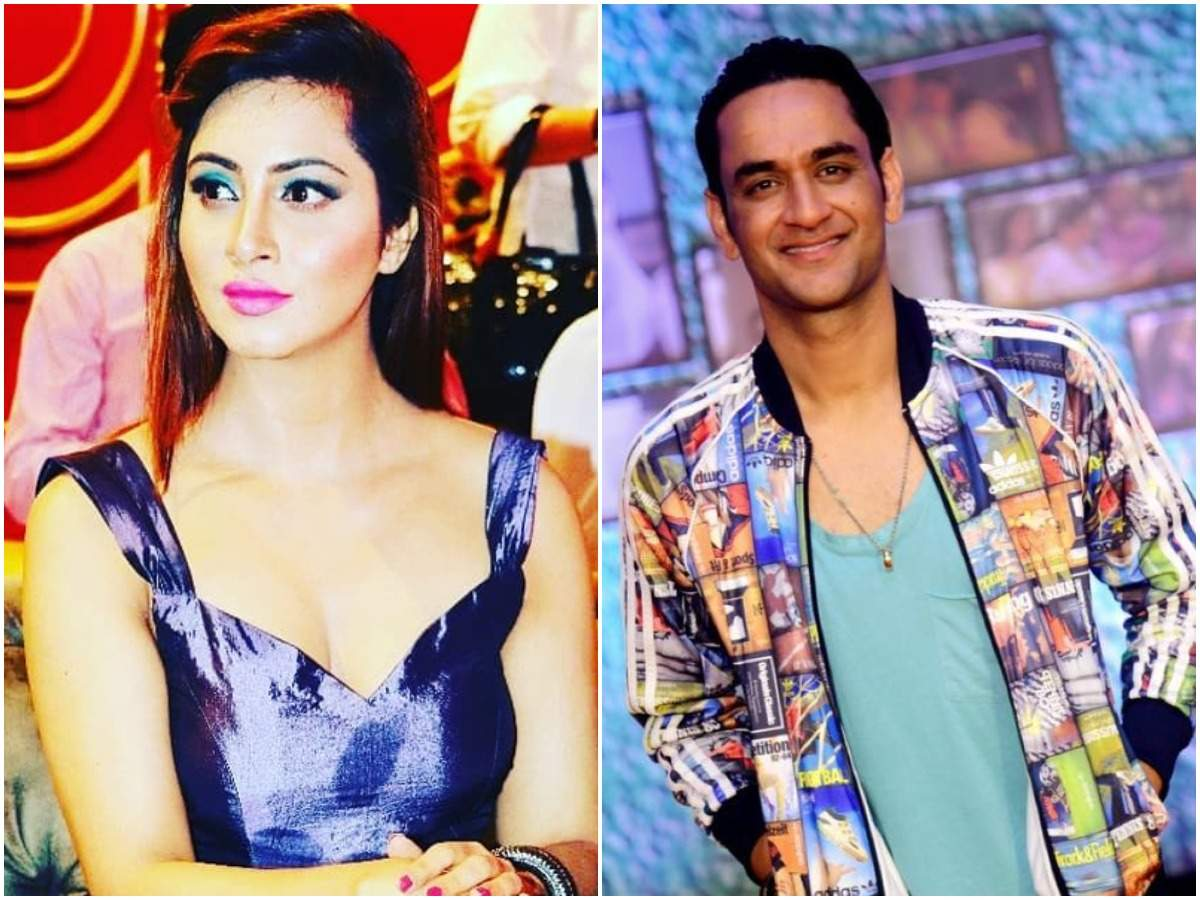 Danish Zehen Death Arshi Khan Calls The Makers Of Ace Of Space And