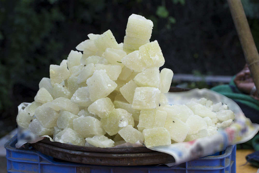 10 Interesting insights into 'Petha,' Agra's irresistible sweet