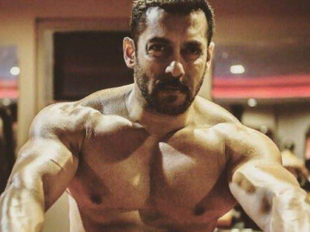 Salman Khan's Dressing Styles – 20 Best Looks of Salman Khan |Salman Khan Workout In Gym