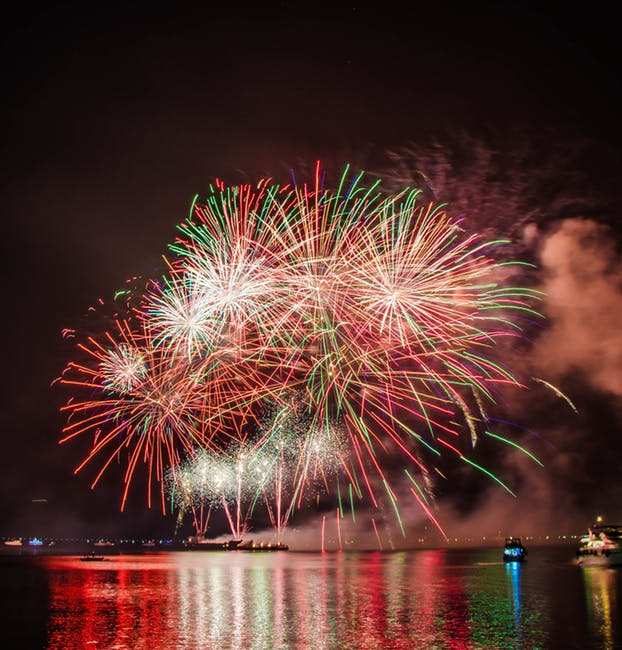 8bdc8a8ae3b4 Happy New Year 2019  Wishes
