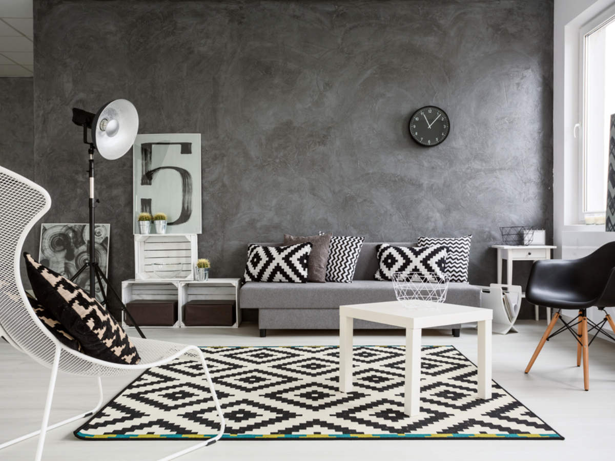 2019 interior decor trends 2019 interior decor - What degree do interior designers need ...