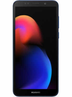 Compare Huawei P8 Lite vs Huawei Y5 Lite: Price, Specs