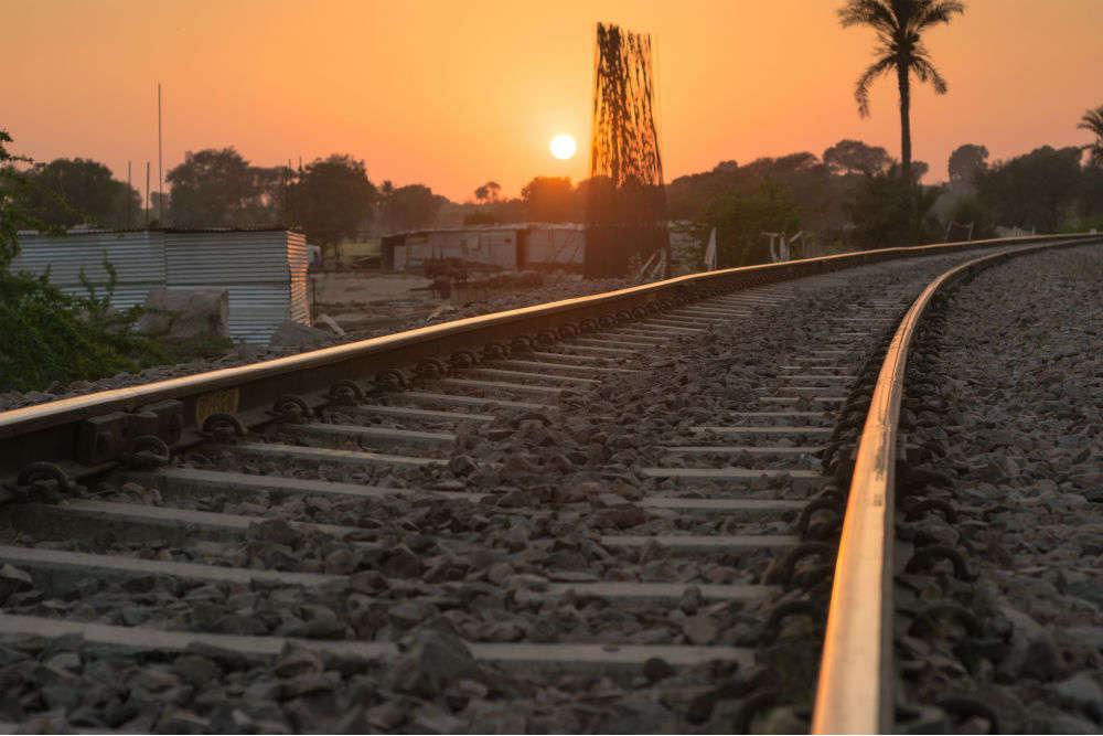 New Rajdhani Express on Delhi-Mumbai route via MP to be launched soon