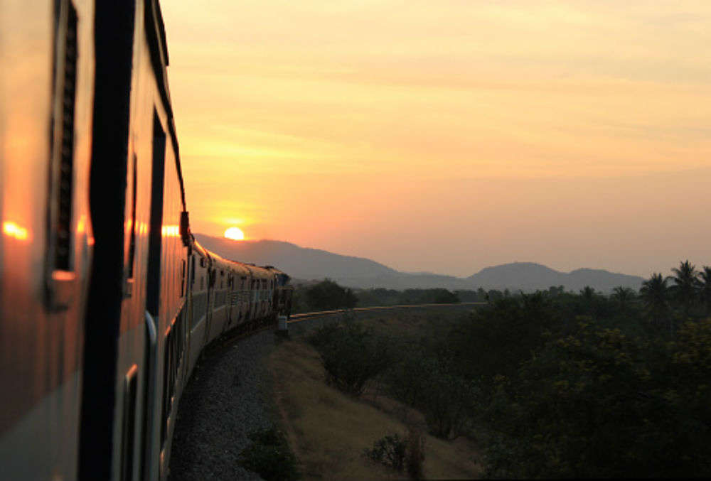 IRCTC Pongal Vacation Special package will put you in a celebratory mood
