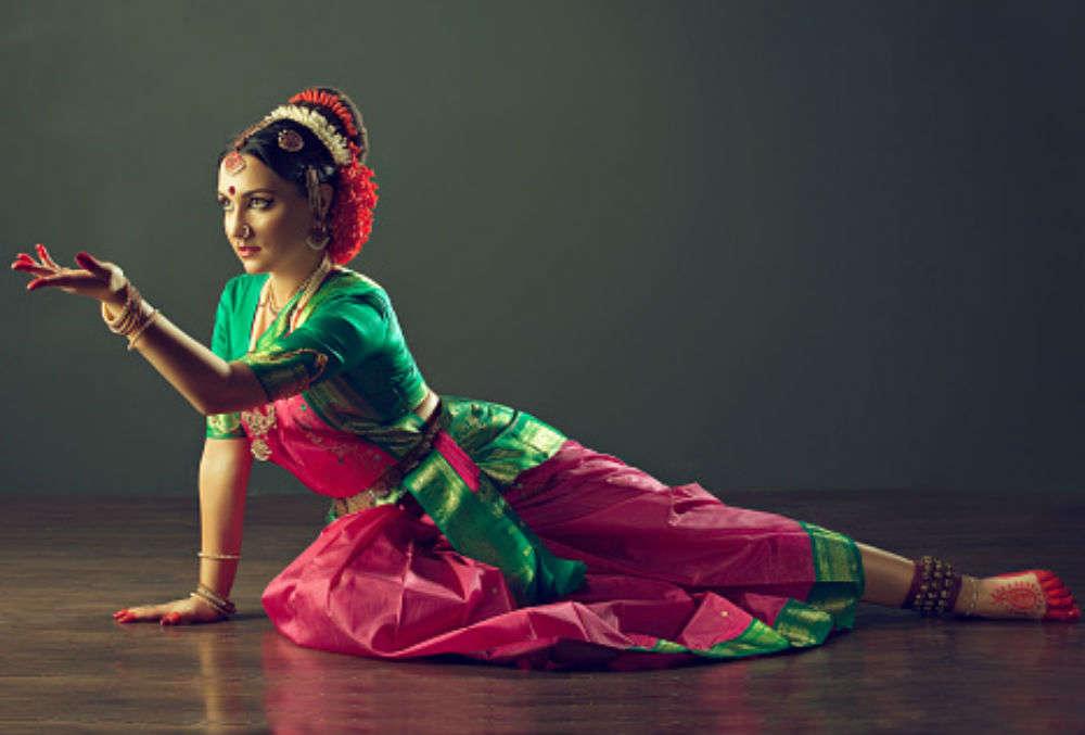 Mumbai to host Mumbai Sanskriti on Jan 12-13; aims to save Mumbai heritage