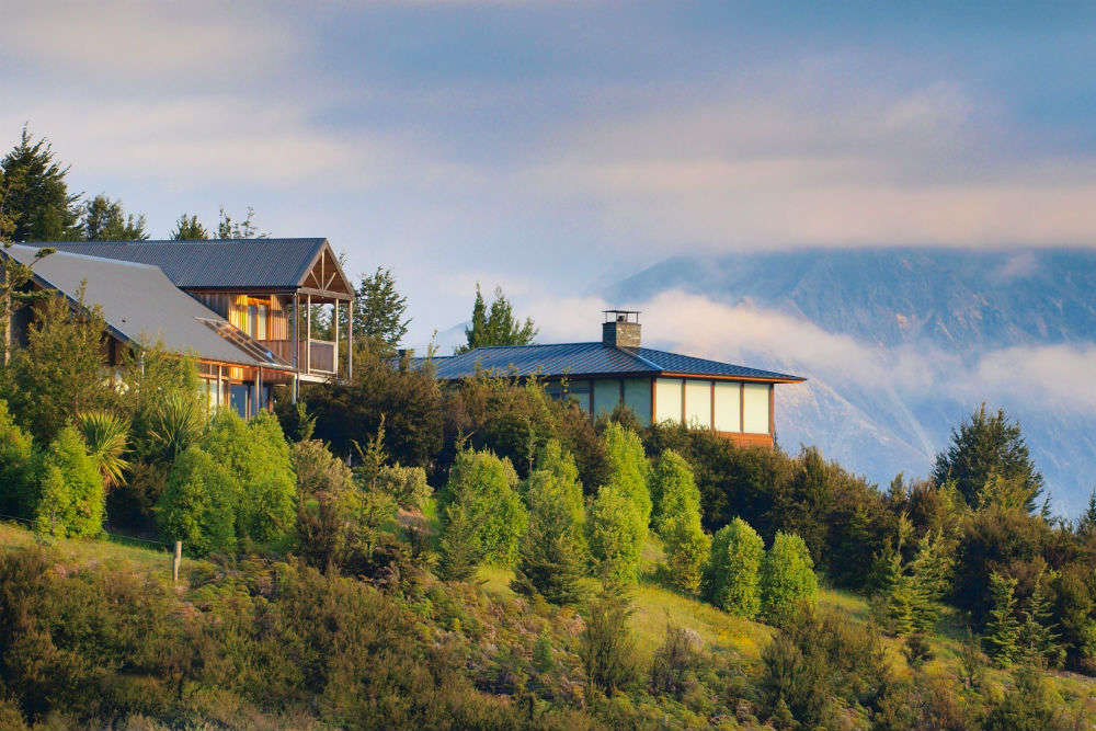 These amazing stays in Himachal Pradesh are as close as you can get to Shangri-La