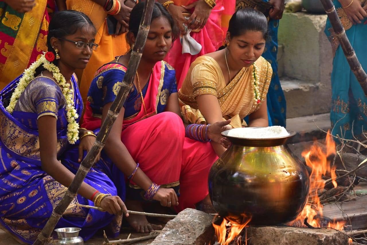 Pongal: Tamizhar Thiruvizha to begin in Coimbatore on Tuesday