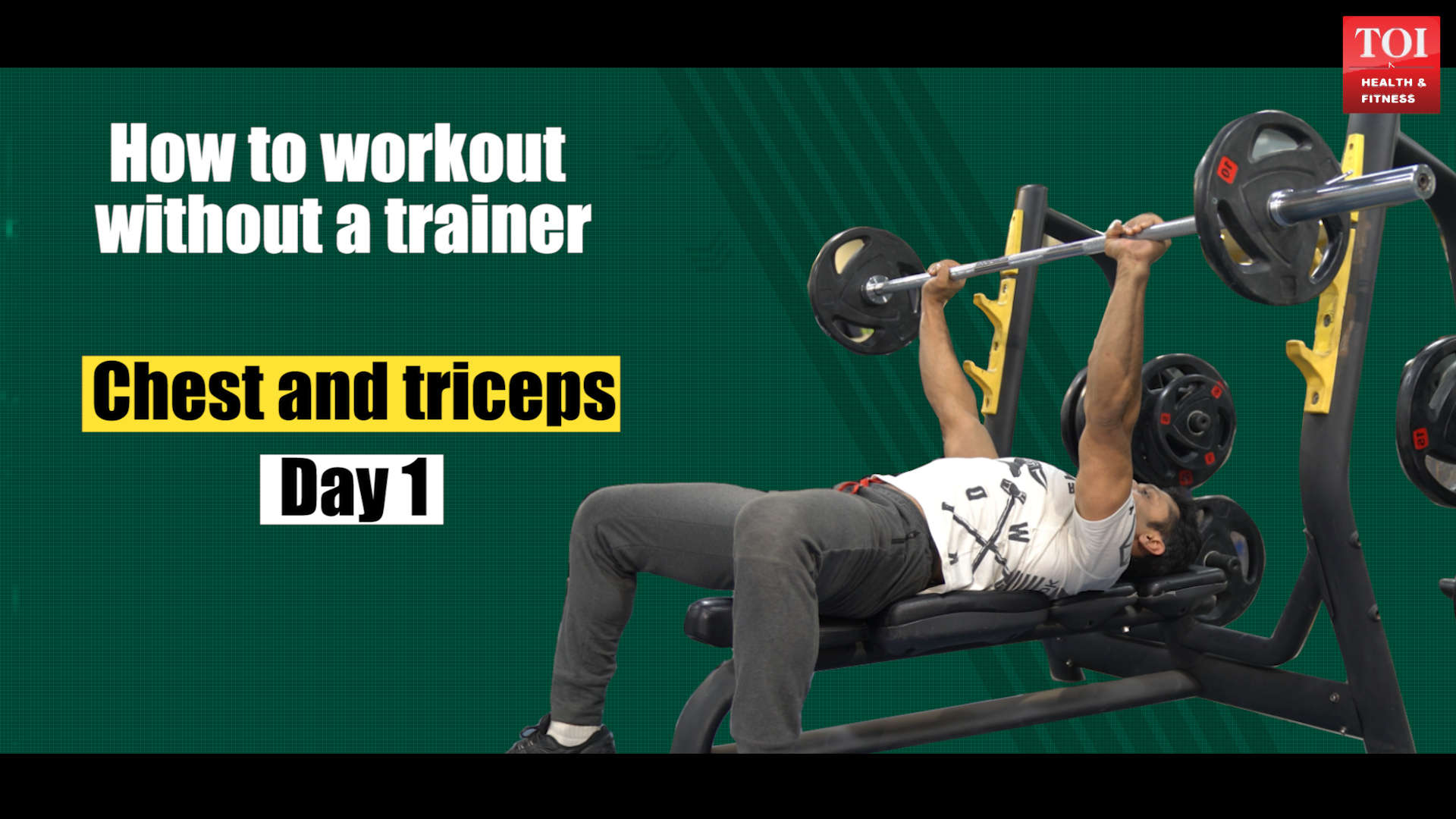 how-to-workout-without-a-trainer-day-1