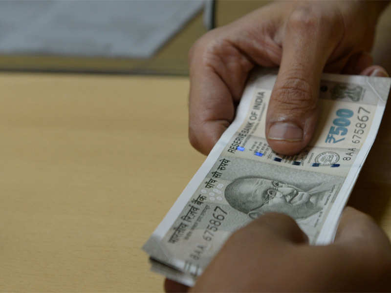 Income Tax exemption Limit may be increased to Rs 5 Lakh | India