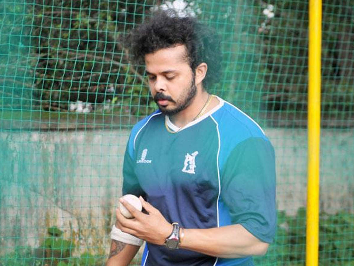 sreesanth-bats-for-pandya-rahul-says-they-are-needed-for-world-cup