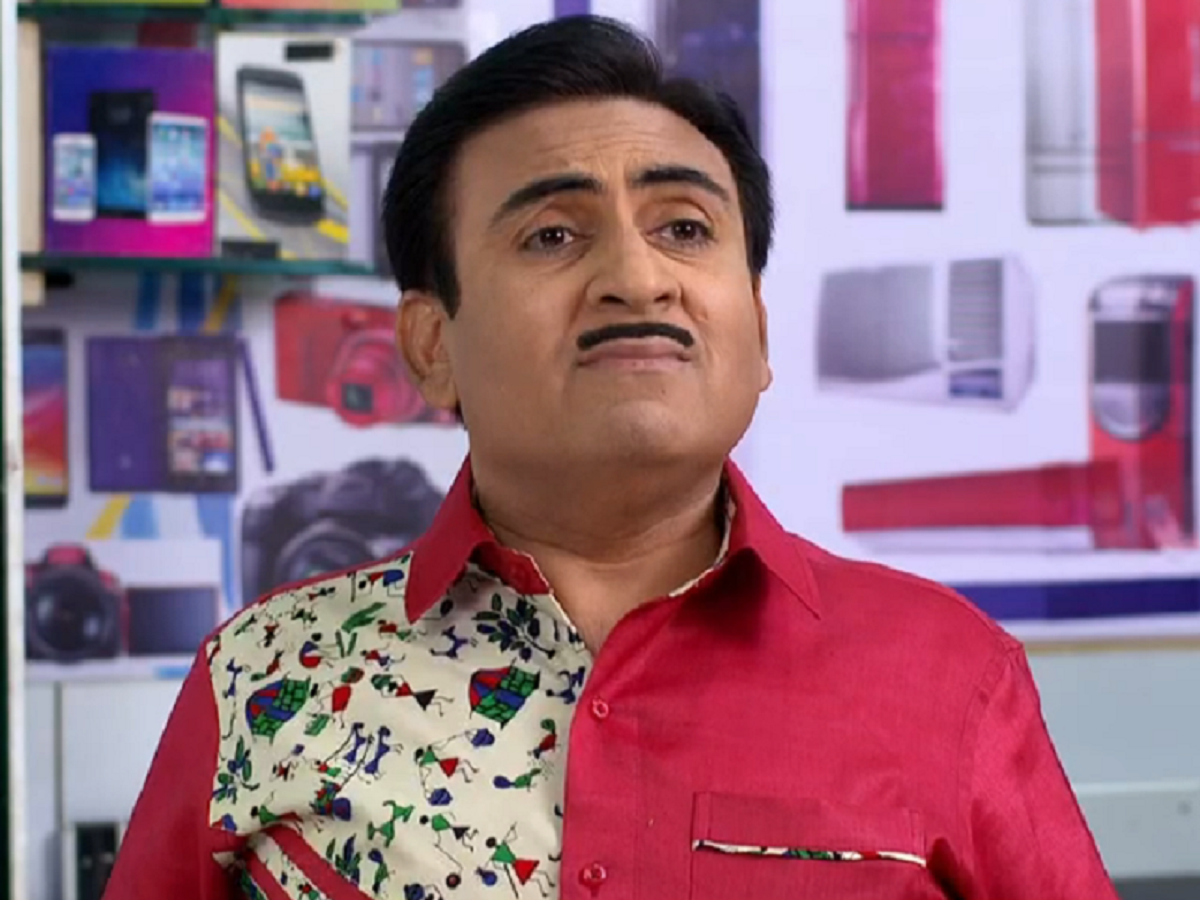 Image result for taarak mehta ka ooltah chashmah written update 16th January 2019