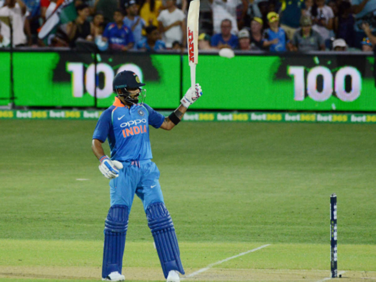 india-beat-australia-in-2nd-odi-at-adelaide