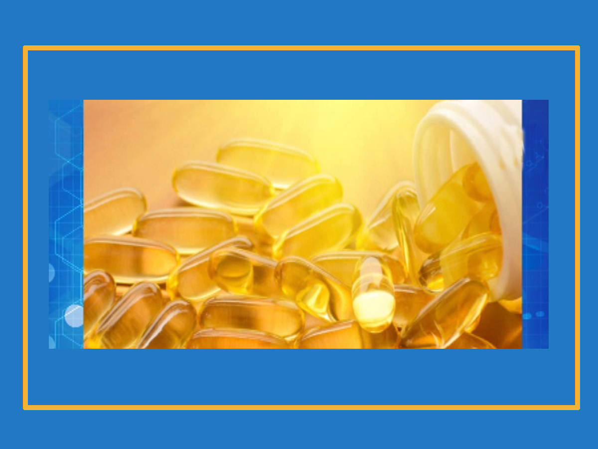 vitamin-d-supplements-not-beneficial-for-people-over-70-study