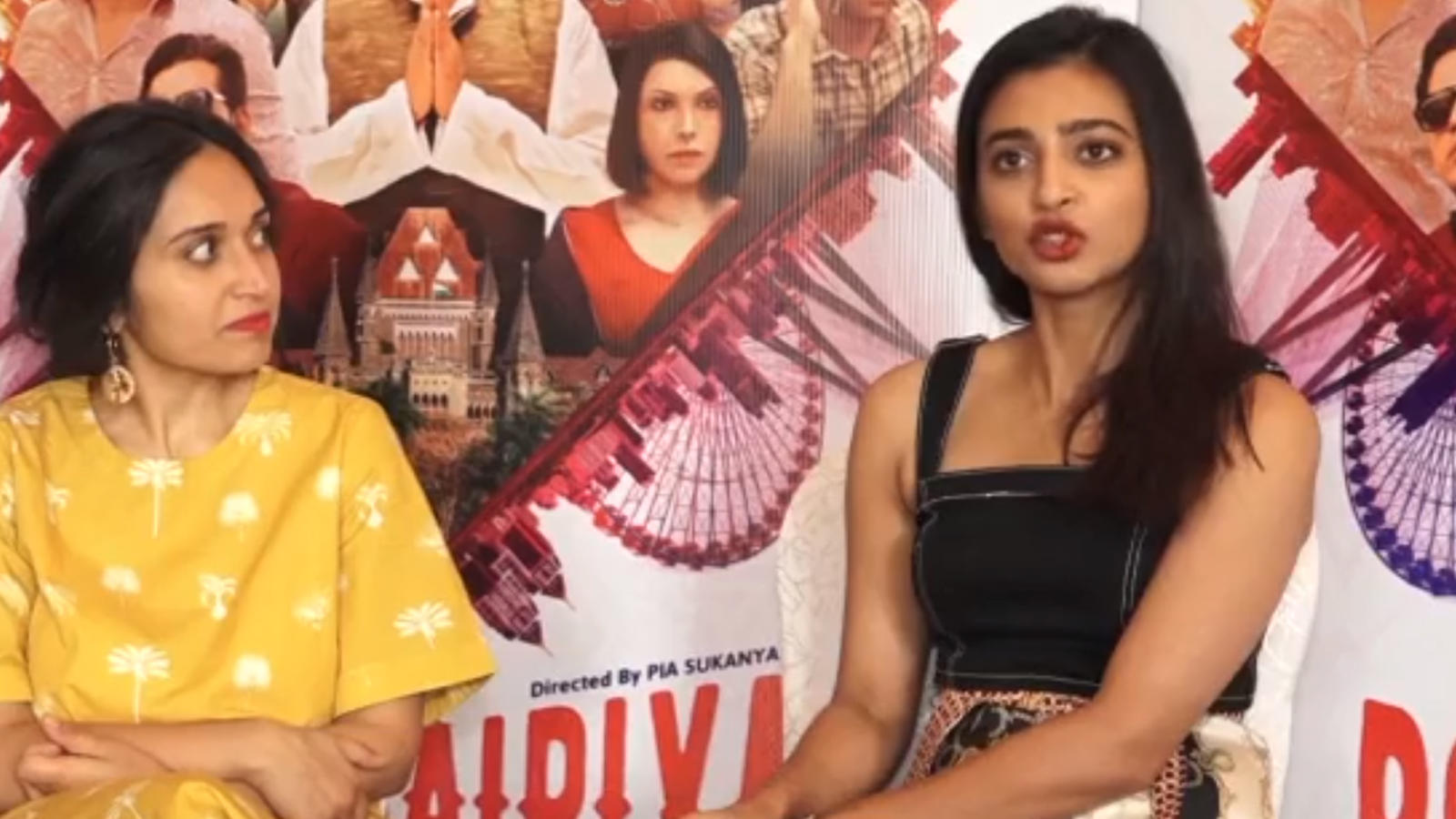 acting-is-like-investigative-work-radhika-apte