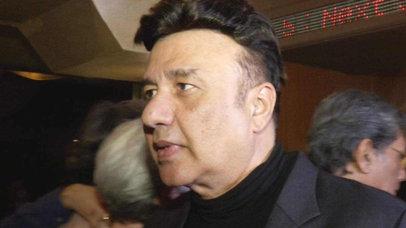 anu-malik-dodges-question-on-sexual-harassment-allegations-against-him
