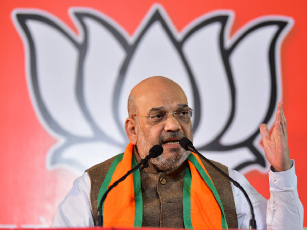 bjp-president-amit-shah-suffering-from-swine-flu-admitted-to-aiims