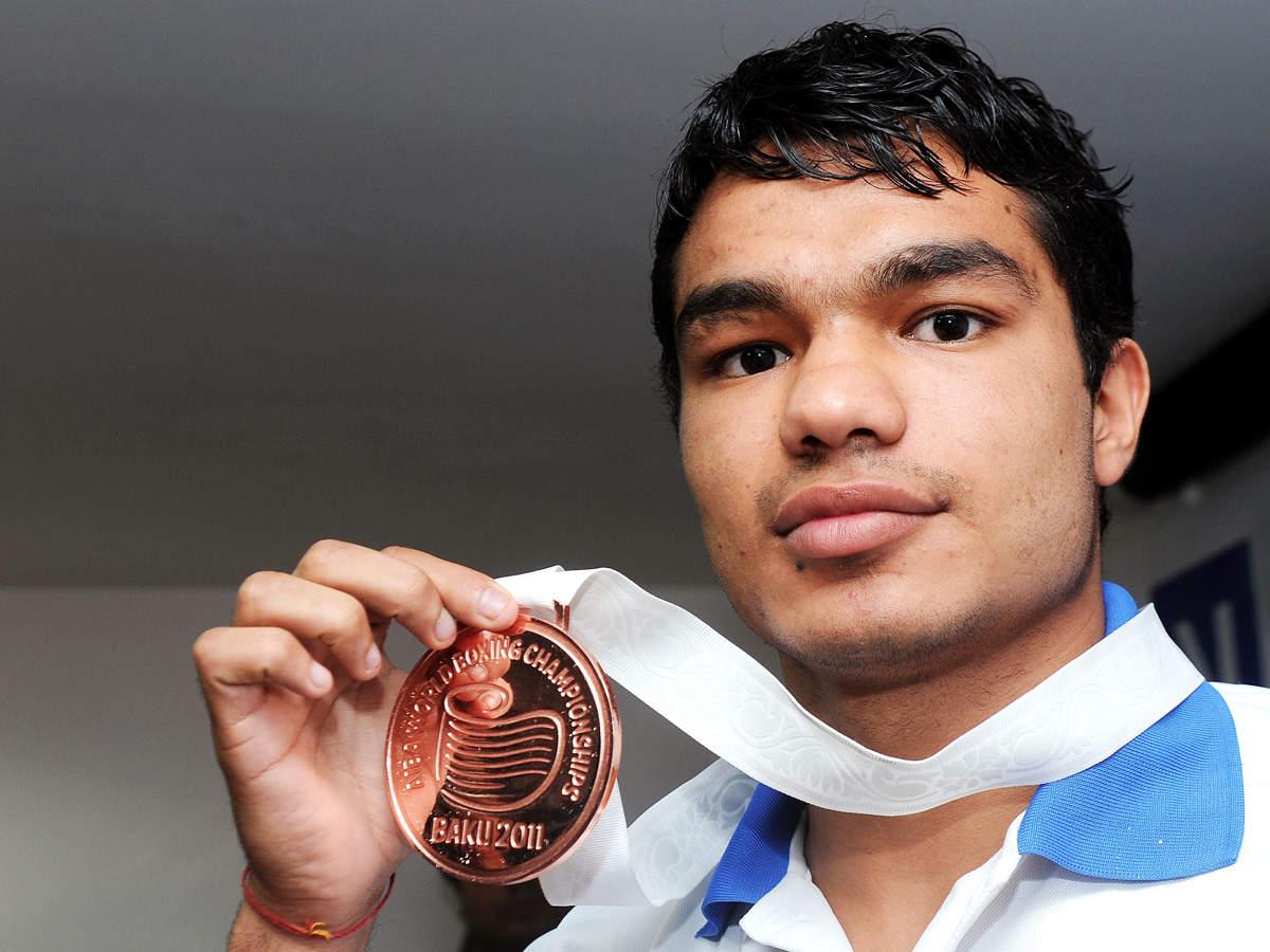 boxer-vikas-krishan-to-make-his-professional-debut-in-new-york-on-january-18