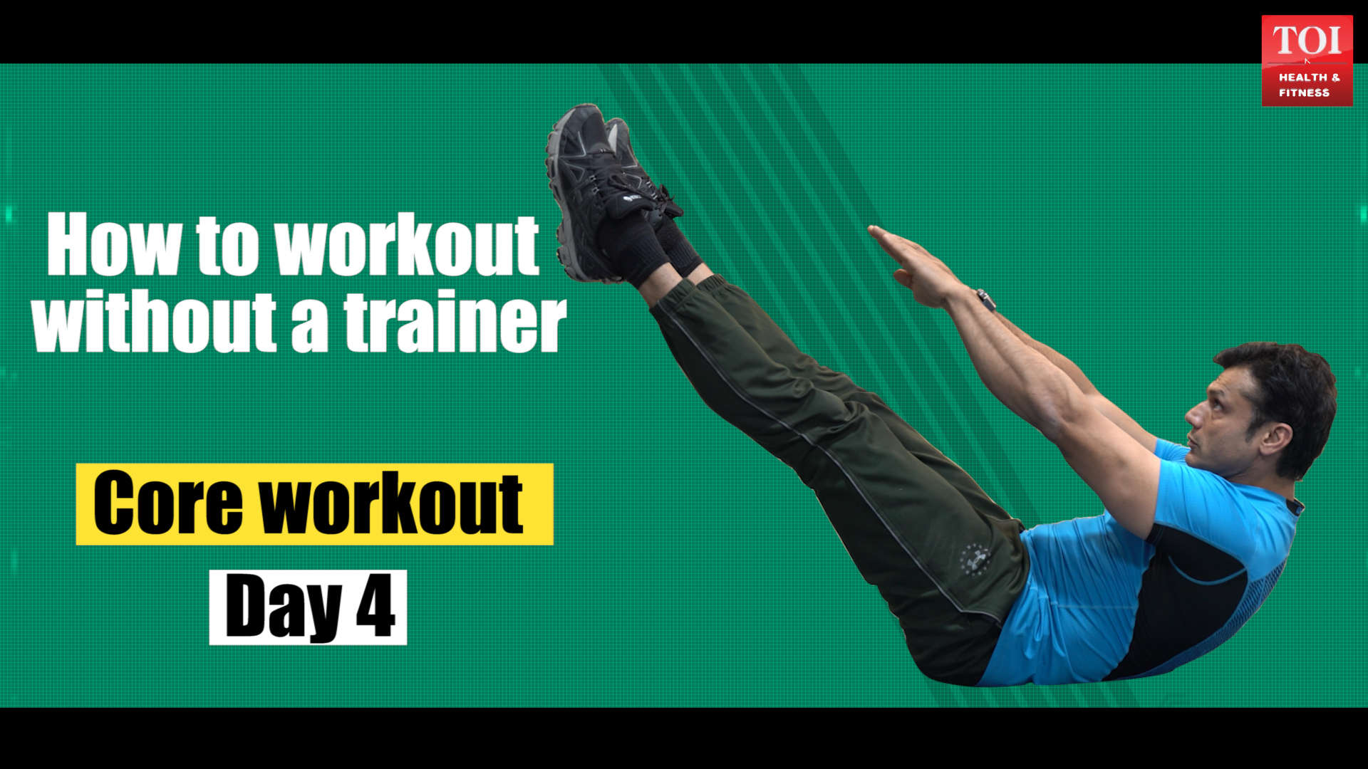 how-to-workout-without-a-trainer-day-4