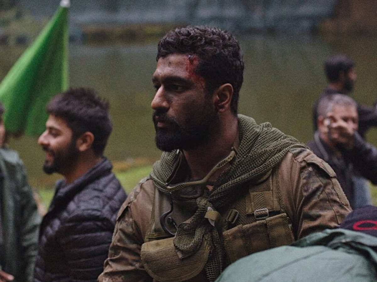 download latest bollywood movies uri