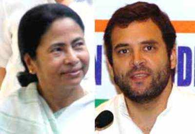 ahead-of-mega-rally-rahul-gandhi-extends-support-to-mamata-banerjees-tmc