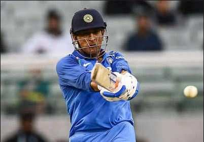 india-wins-first-ever-bilateral-odi-series-in-australia