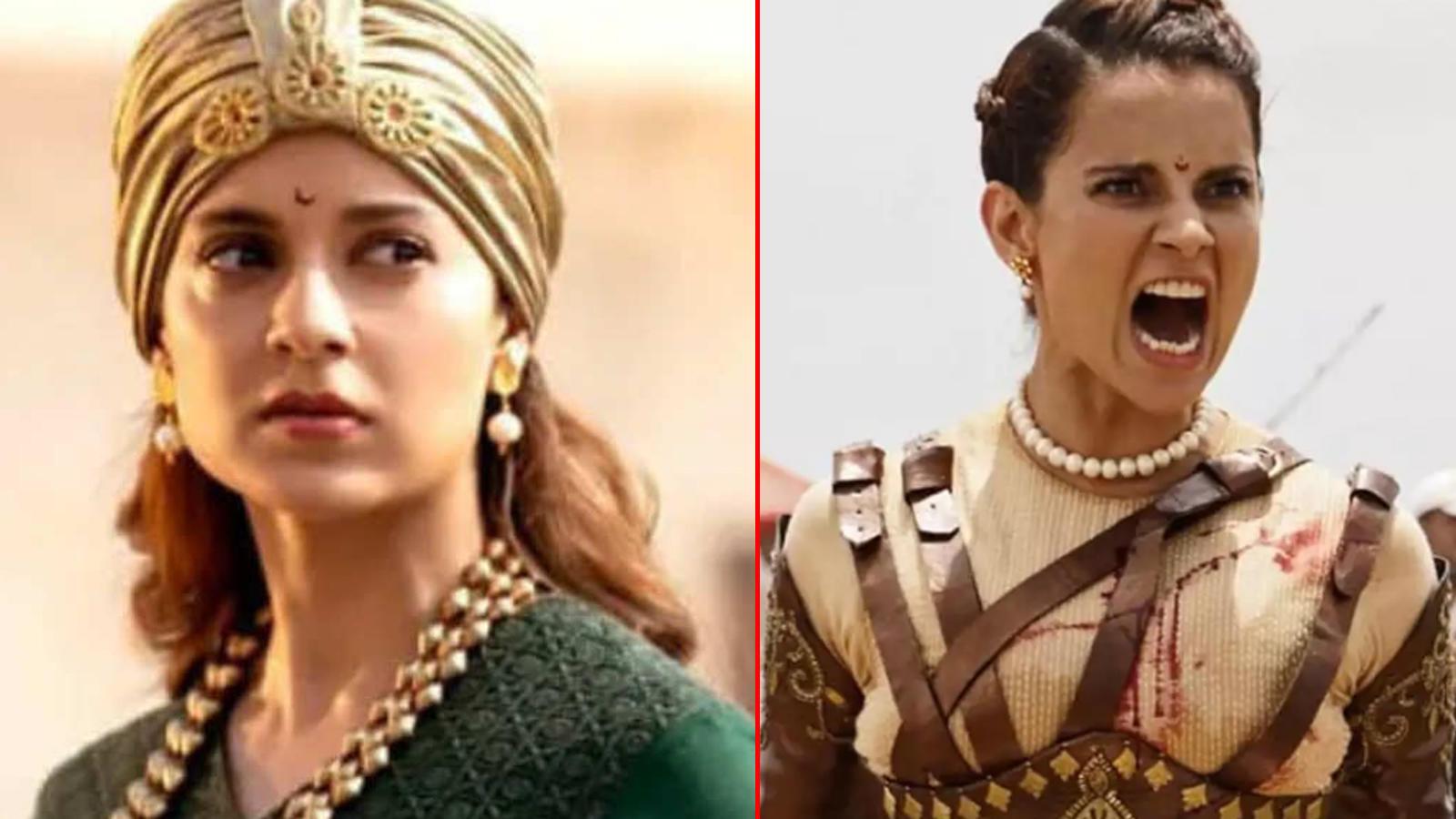 manikarnika-row-kangana-ranaut-warns-karni-sena-says-she-will-destroy-them