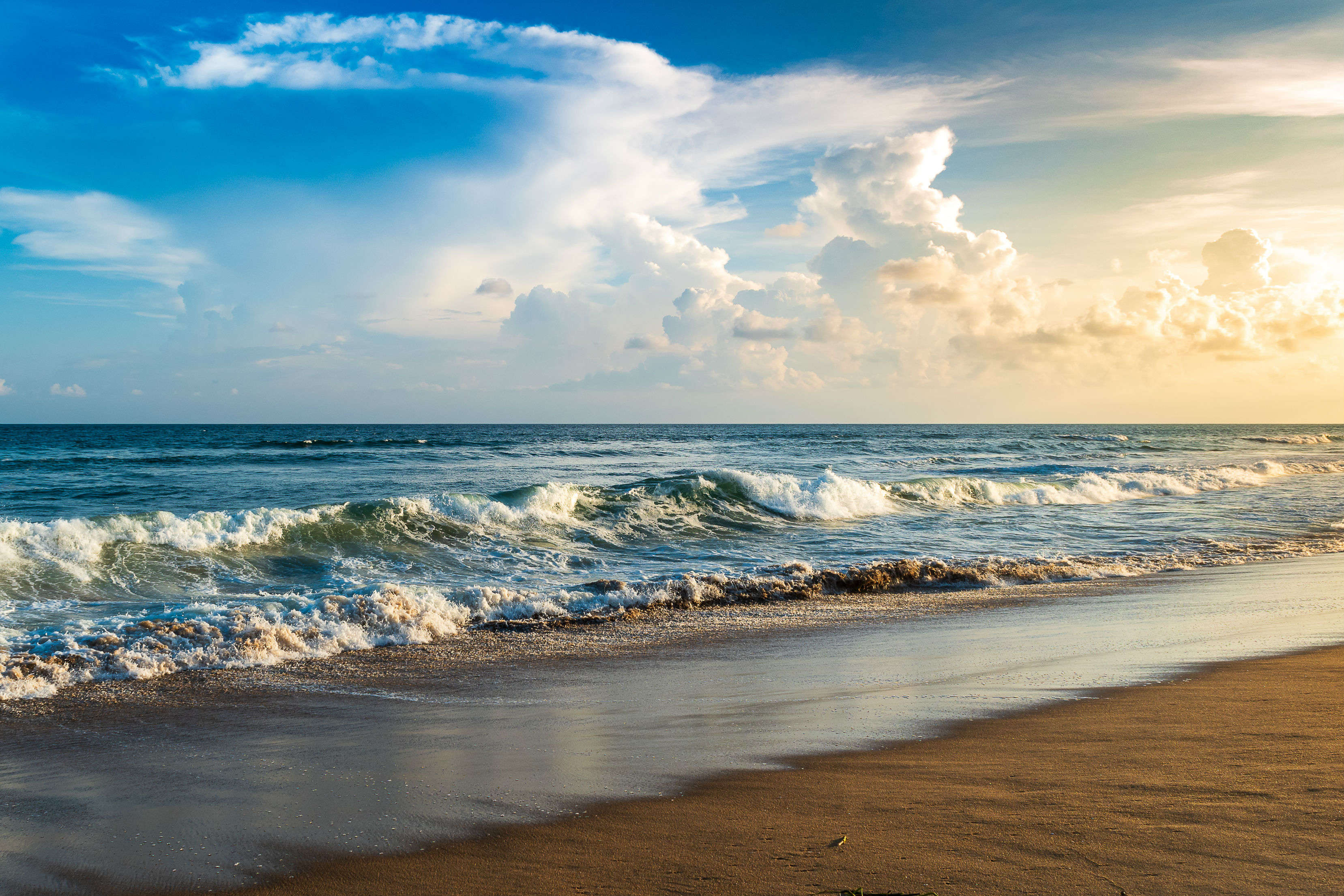 24 hours in Puri – finding paradise in Puri