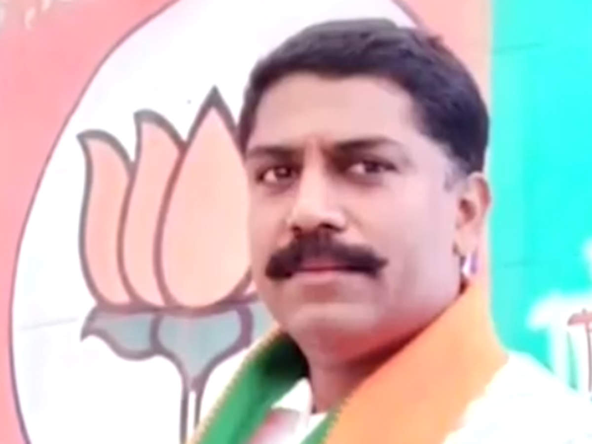 mp-bjp-leader-found-dead-in-badwani