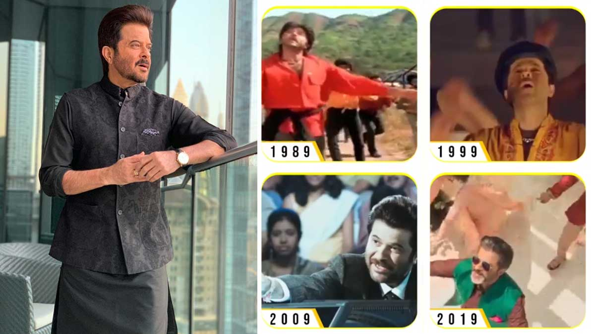 forget-10yearchallenge-actor-anil-kapoor-takes-up-40-year-challenge