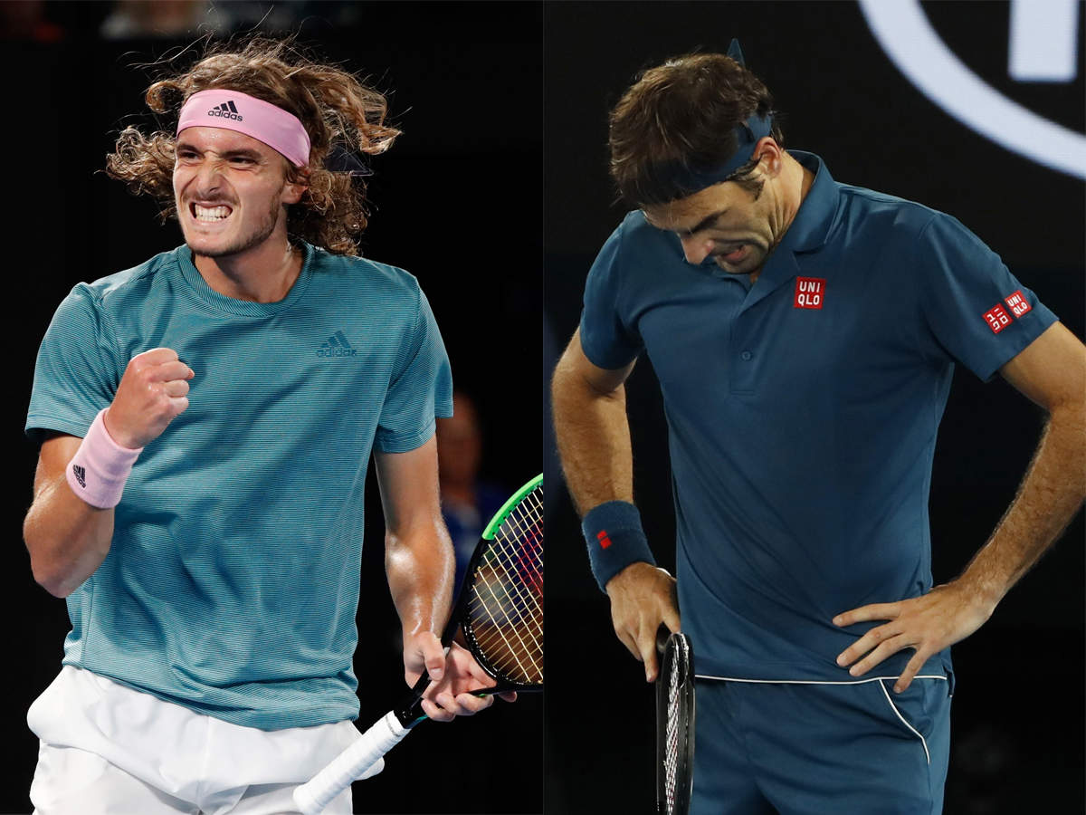 roger-federer-knocked-out-by-stefanos-tsitsipas-out-of-australian-open