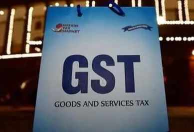 Soon no e-way invoice if GST declarations have not been submitted for 6 months